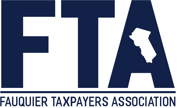 Fauquier Taxpayers Association